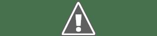مهندس مبيعات Sales Engineer | | DAL Career | فرصة للوظائف