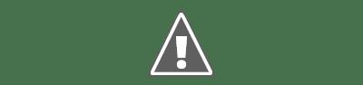 مراجع داخلى Internal Auditor |Dal group Careers