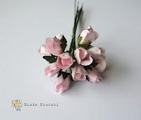 http://bialekruczki.pl/pl/p/Rozyczki-papierowe-w-paczkach-rozowe-1cm-12szt/1762