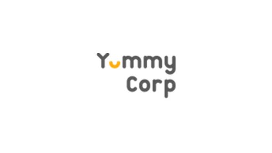Lowongan Kerja SMA SMK Yummy Corp Jakarta Berbagai Posisi Bulan Oktober 2019