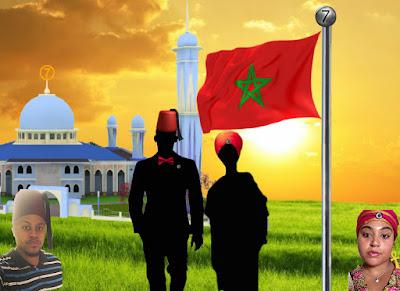 meaning moorish american fez turban national headdress