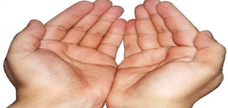 Doa Mustajab di antara Adzan dan Iqamah