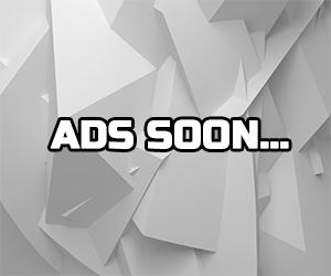 https://1.bp.blogspot.com/-XWDtarkONZ8/XhzNEQzJmhI/AAAAAAAABVw/XCCdh7VWBqY3zrcTmdq7gBqhwLMUIp7aQCLcBGAsYHQ/s1600/ads.jpg