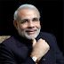 Narendra Modi Biodata, Movies, Net-worth, Age, New Movies, Affairs, New Look, Songs