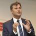 """Fadil Novalić za """"Avaz"""": Bit će rezova u administraciji"""