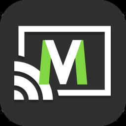 MV CastPlayer 1.0.4 + (AdFree) APK