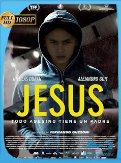 Jesús (2016) HD [1080p] Latino [GoogleDrive] SilvestreHD