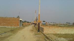 plot in Kunraghat Gorakhpur, Property in Kunraghat Gorakhpur, Plot in Gorakhpur Kunraghat, Kunraghat Gorakhpur, Kunraghat, Plot in Aims Gorakhpur, Aims Gorakhpur, Plot, Land in Kunraghat Gorakhpur, Residential Plots in Kunraghat Gorakhpur, Plot for sale in Kunraghat Gorakhpur, Property in Kunraghat, Plot Kunraghat, Real Estate Agents in Kunraghat,