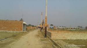plot in Kunraghat Gorakhpur, Property in Kunraghat Gorakhpur, Plot in Gorakhpur Kunraghat, Kunraghat Gorakhpur, Kunraghat, Plot in Aims Gorakhpur, Aims Gorakhpur, Plot, Land in Kunraghat Gorakhpur, Residential Plots in Kunraghat Gorakhpur, Plot for sale in Kunraghat Gorakhpur, Property in Kunraghat, Plot Kunraghat, Real Estate Agents in Kunraghat,