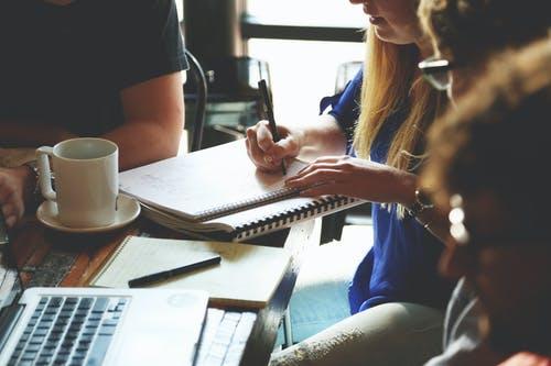 أساسيات إدارة المشروع: ما هو المشروع؟
