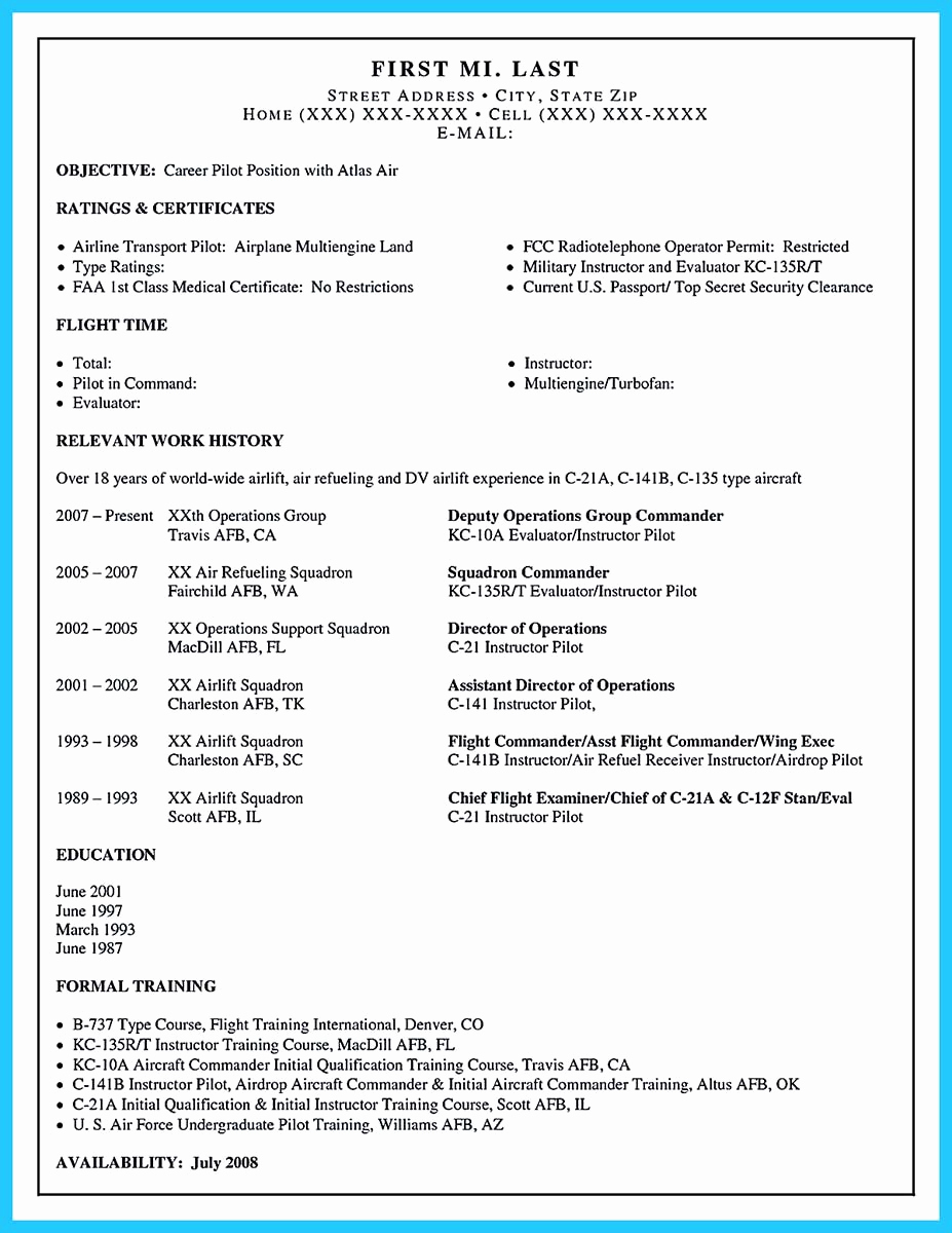 Barista Resume Template 2019 Barista Resume Examples 2020 barista resume template australia barista resume template free barista resume template word barista cv template starbucks barista resume template resume template for a barista resume template for barista resume template for barista job