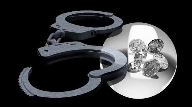 Dugaan Salah Tangkap, Korban Anak di Bawah Umur Mengaku Disiksa Polisi