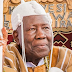 Olubadan To High Chiefs: You Are Entertainers Of The Year