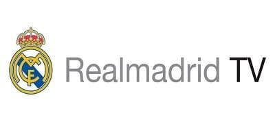 Assistir Canal Real Madrid TV online ao vivo