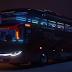 Mod JB3 SHD Tronton Interior Elegan Bussid