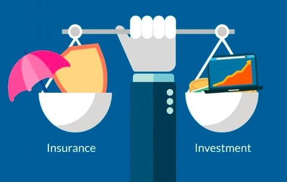 Mengenal Apa Itu Produk Investasi Unit Link : Mendapatkan Proteksi Asuransi Dan Manfaat Investasi Dalam Satu Produk