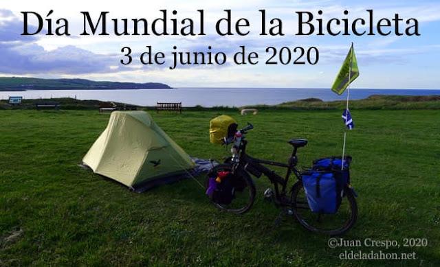 3-de-junio-dia-mundial-bicicleta