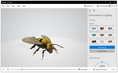 أفضل, برنامج, لعرض, رسومات, ثري, دي, ثلاثية, الأبعاد, وتحليل, بيانتها, 3D ,Viewer