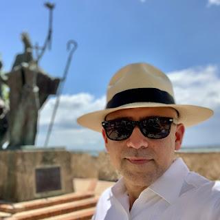 Cesar A. Zapata Lozada