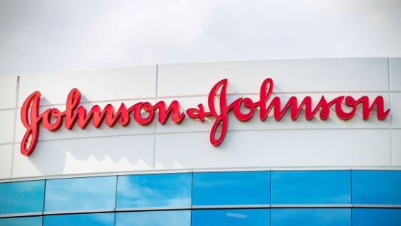وظائف شركة جونسون اند جونسون في دبي 1443/2021 - وظائف إدارية بالإمارات 2022/2021