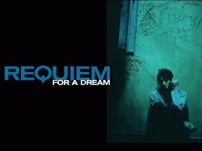 Airtel XStream Requiem for a Dream film Review