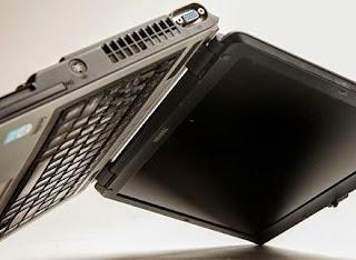 Balik Laptop