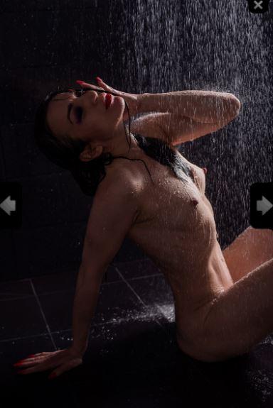 https://pvt.sexy/models/anud-roza-linda/?click_hash=85d139ede911451.25793884&type=member