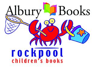 www.rockpoolchildrensbooks.co.uk