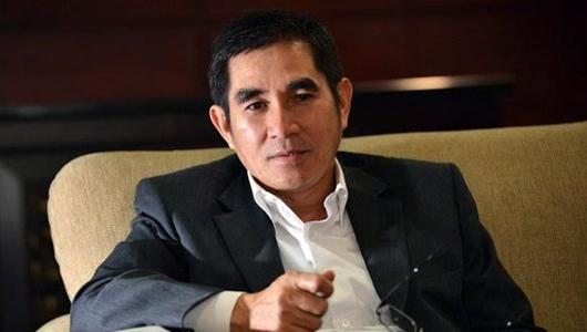 Mantan Ketua MK Sebut Bukti Gugatan Prabowo Tak Meyakinkan, Siap-siap Kecewa