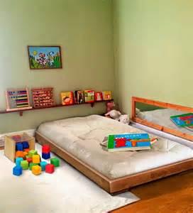 quarto montessori 9