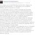 5 απορίες για τον τομέα Ανάπτυξης που δεν έλυσε ο κ. Μητσοτάκης με την «Συμφωνία Αλήθειας» κατά την παρουσία του στη ΔΕΘ