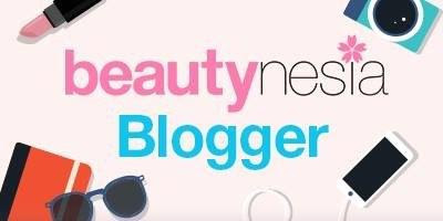 beautynesia blog