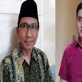 MUI Kabupaten Sumbawa Polisikan Akun FB Diduga Lakukan Penistaan Agama