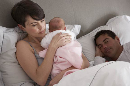 b123782f62500 هناك 9 حالات من الممارسات الجنسية لإنعاش الحياة الزوجية - الثقافة ...