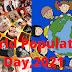 world population day,2021