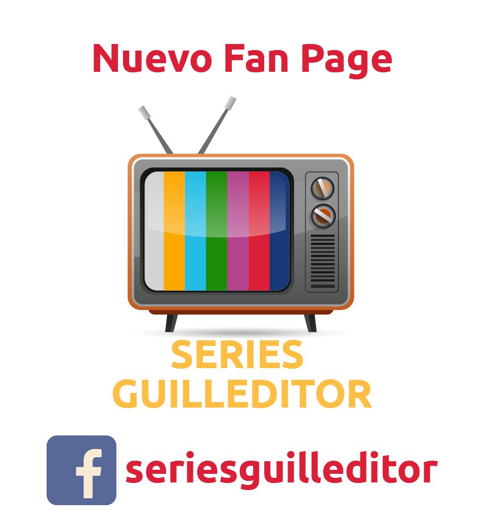 Nuevo Fan Page