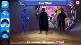First Order Star Wars Collection Disney Magic Kingdoms