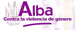 http://www.cnse.es/proyectoalba/