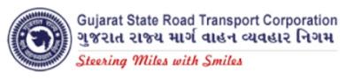 Maru Gujarat, Maru Gujarat Jobs, Ojas Maru Gujarat Govt Jobs, Maru Gujarat Bharti