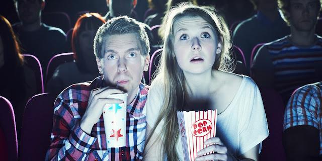 لائحة لأفضل المواقع العربية و الأجنبية لتحميل و مشاهدة الأفلام مجانا