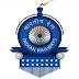 Railway( RRB ) Recruitment 2016 || Last Date : 20-07-2016