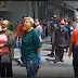 El gobierno  aumenta pensiones a Bs. 1.800.000 sin publicarlo en Gaceta Oficial.