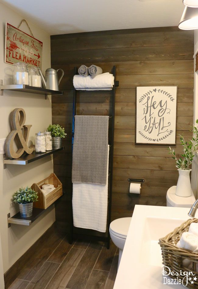 Decorunits.com%2BDecorating%2Bon%2Ba%2BBudget%2BDIY%2BRustic%2BBathroom%2BDecor%2BIdeas%2Bto%2BTry%2Bat%2BHome%2B%252812%2529 25 Decorating on a Budget DIY Rustic Bathroom Decor Ideas to Try at Home Interior