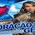 Viviane Batidão - Coração de Gelo 2020