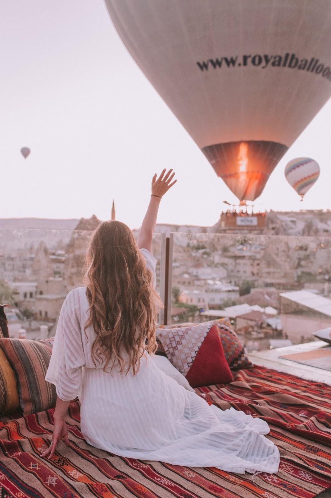 cappadocia terrace cave hotel nataly jennings