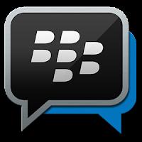 تحميل برنامج بي بي ام ماسنجر Download BBM Messenger 2017
