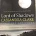Olvass el több oldalt a Lady Midnight folytatásából!