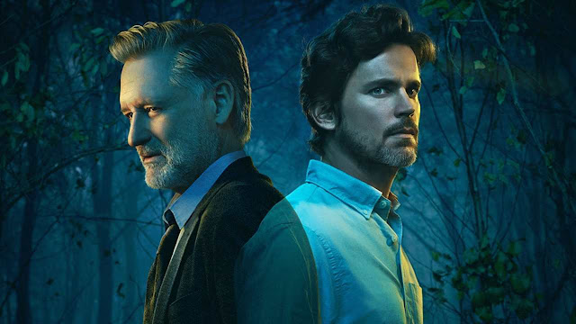 Análise Crítica – The Sinner: 3ª Temporada