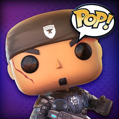 Gears POP! (MOD, Unlimited Power) APK Download