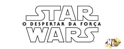 http://new-yakult.blogspot.com.br/2016/07/star-wars-o-despertar-da-forca-2016.html